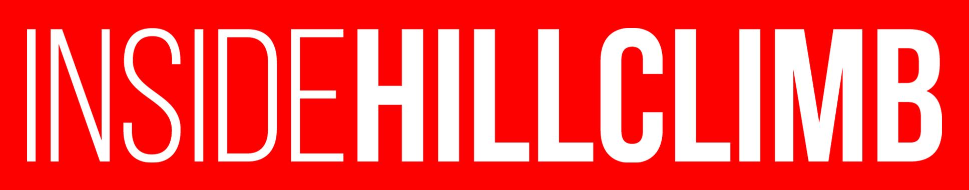 InsideHillclimb